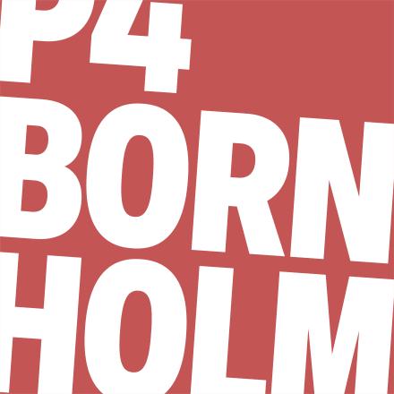 Bornholm image