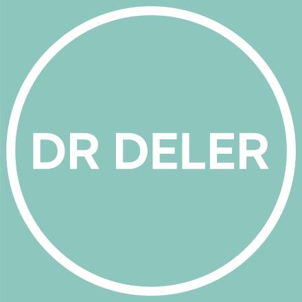 DR Deler image