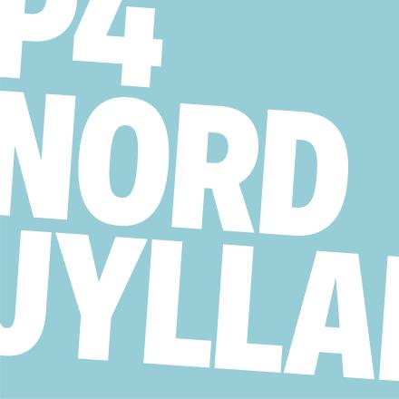 Nordjylland image