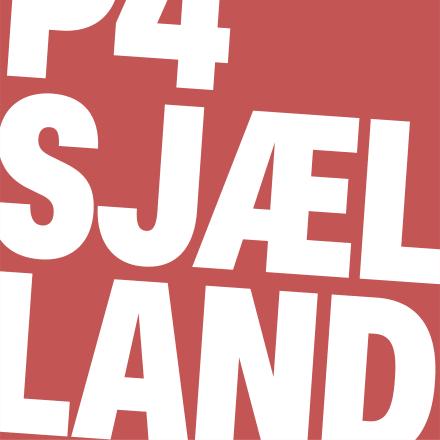 Sjælland image