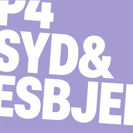 Syd- og Sønderjylland image