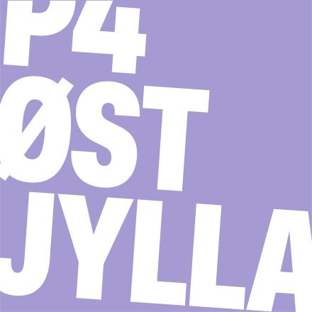 Østjylland image