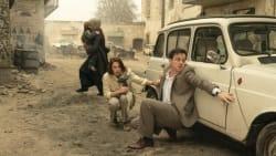 Nyt streaming-drama får kritik for at være historisk ukorrekt: 'Den er yderst problematisk'