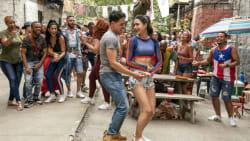 Manden bag en af sommerens store film siger undskyld efter stor debat: Skuespillerne er ikke mørke nok