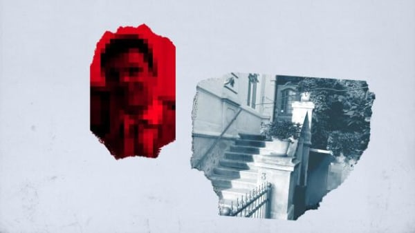 Korruption i Kasakhstan, våben og penge i skattely: Dansk advokats selskaber mistænkes for hvidvask