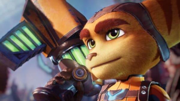 Nyt PlayStation 5-spil triumferer: 'Det er en blockbuster-oplevelse af de helt store'