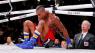 27-årig bokser død efter knockout