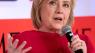 Præsidentkandidat angriber Hillary Clinton efter hård anklage