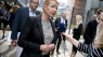 Flere kvindelige MF'ere enige med Støjberg: Sexisme-debat sætter 'samtlige mænd på anklagebænken'