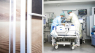 Der er registreret 418 nye smittetilfælde siden i går - to er døde