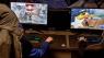 Ludomanicenter vil advare børn mod pengefælder i Fifa og Counter-Strike