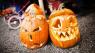 Halloween er aflyst - kan det fejres alligevel?