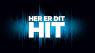 Bliv publikum på nyt musikprogram om store, danske hits