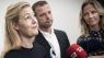 Efter giftigt angreb fra Ida Auken: 'Det ligner åben krig i Radikale Venstre'