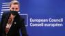 Frederiksen og EU-kollegaerne står fast over for briterne: 'Banen for kompromiser er ikke særlig stor'