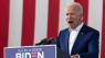 Facebook fjerner Biden-kritisk nyhed: 'Republikanerne mener, at deres stemmer bliver undertrykt'