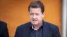 Tidligere radikal pressechef efter Rohdes kontante besked: Det er vind eller forsvind for Auken