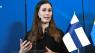 Finsk premierministers kavalergang skaber stor debat: 'Du kan godt lede et land, selvom du ser godt ud'