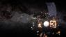 Risiko for kollision i rummet i nat: 'Det kan sammenlignes med de største, vi har set'