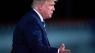 TV-vært pressede Trump om konspirationsteori: 'Du er ikke bare nogens skøre onkel'
