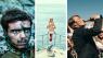Er du enig? Her er de 10 bedste danske film fra de sidste 25 år