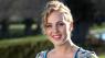 Kirsten står bag et af de vildeste uheld i 'Bagedysten': Nu triumferer hun på konditorlandsholdet