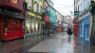 Irland strammer coronagrebet: Må maksimalt bevæge sig fem kilometer hjemmefra