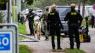 Mand anholdt efter fangeflugt fra Herstedvester