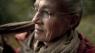 MeToo drives af et generationsopgør: 'Vi gamle har levet med, at sådan var det, og sådan gjorde mænd'