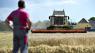 Efter lange natteforhandlinger: EU's landbrugsministre er klar til afgørende armlægning om landbruget