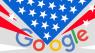 USA vs. Google: Den amerikanske stat sagsøger søgegigant