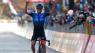 Riis-rytter får stor revanche: Vinder hård etape i Giroen