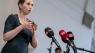 Mette Frederiksen: Der kommer nye coronatiltag