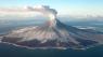 Forskere opdager forsvunden kontinentalplade: Kan forklare gådefulde vulkaner