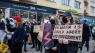 Polske kvinder strejker i protest mod abortstramninger