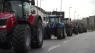 Traktorer indtager storbyer i protest mod minksagen: - Vil påvirke trafikken væsentligt