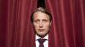 Mads Mikkelsen træder ind i en af Hollywoods allerstørste film: 'Han kan bære rollen helt fænomenalt'