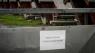 Forsvaret mørklægger soldaters beføjelser i mink-skandale