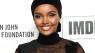 Muslimsk model dropper kometkarriere på grund af religion: 'Jeg kan kun skyde skylden på mig selv'