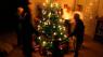 Forskere advarer mod jule-coronatest: Sådan kan du i stedet beskytte dine bedsteforældre