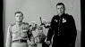 Nazisten, der nægtede at overgive Bornholm - og fire andre vilde digitale oplevelser fra krigen på klippeøen