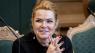 Fem top-embedsmænd får kritik i Støjberg-sag: Risikerer disciplinærsager