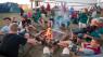 Spejderlejre og ungdomsstævner er i samme pulje som festivaler: 'Vi er grundlæggende rystede'