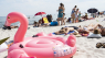 Ny sommerhjælpepakke til 1,65 milliarder skal sætte gang i turismen og give billigere indenrigsrejser