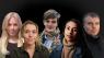 Ville du sige det til deres ansigter? Rie, Camille, Jonas, Noor og Kim stod frem med deres personlige historier - og blev slagtet i kommentarsporet