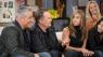 Serieekspert dybt rørt over nyt særafsnit af 'Venner': 'Det ramte mig lige i hjertekulen'