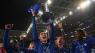 Andreas Christensens triumf i Champions League bliver en stang dynamit af positiv energi i den danske EM-lejr