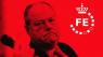 Blev udsat for amerikansk spionage via Danmark: 'En skandale'