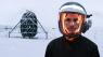 Klemt sammen på 4,5 kvadratmeter: Sebastian og Karl-Johan bor 60 dage på 'Månen'