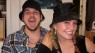 Xenia og Miguel blev 'snydt' til at være med i datingprogram på tv - nu er de kærester